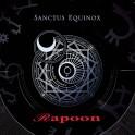 Rapoon : sanctus equinox