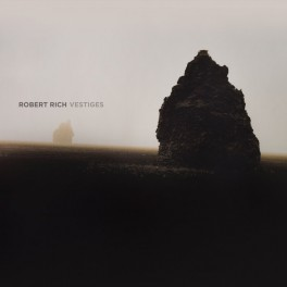 Robert Rich : vestiges