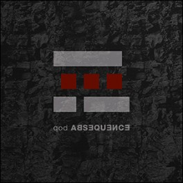 Qod : absequence