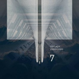 Various Artists : cottage industries 7
