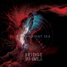 Bridge To Imla : the radiant sea