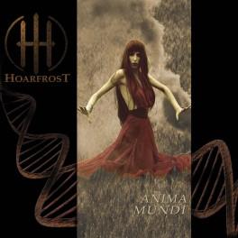 Hoarfrost_anima mundi