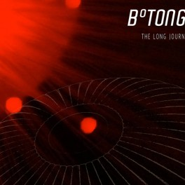 B°tong_the long yourney