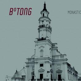 B°tong_monastic