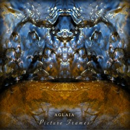 Aglaia_picture frames