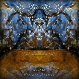 Aglaia_picture frames