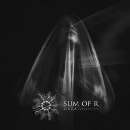 Sum Of R_orga