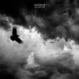 Shedir_falling time