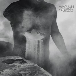 Vacuum Aeterna_project:darkscapes