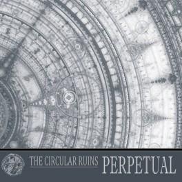The Circular Ruins - perpetual