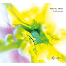 Yamaoka & Purl - simple songs