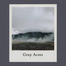 Gray Acres - gray acres