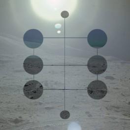 Futurology – moonship