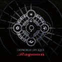 Rapoon – offworld op1 equs: mercury rising II