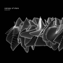 Canopy Of Stars ‎– waves
