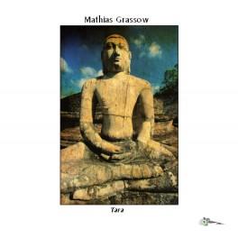 Mathias Grassow : tara