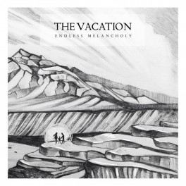 Endless Melancholy ‎– the vacation
