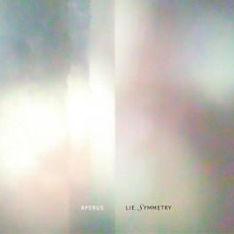 Aperus – lie symmetry