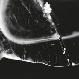Paul Schütze – the sky torn apart