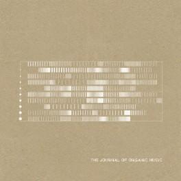 Various Artists – journal of organic music (2cd)