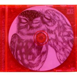 Beatsystem : the sound of two eskimos kissing