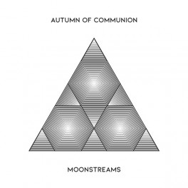 Autumn of Communion_moonstreams (20 cd's)