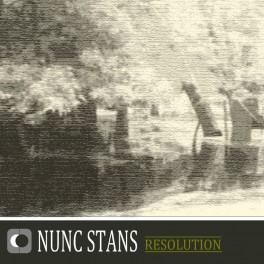 Nunc Stans - resolution