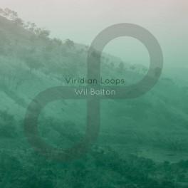 Wil Bolton - viridian loops
