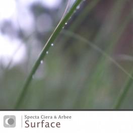 Specta Ciera & Arbee - surface