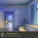 The Winterhouse - unlit passages