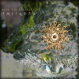 Alio Die & Aglaia – amitabha