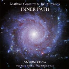 Mathias Grassow & Jiří Mazánek – inner path