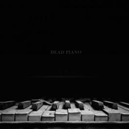 Dead Piano – dead piano