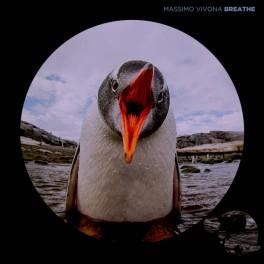 Massimo Vivona - breathe