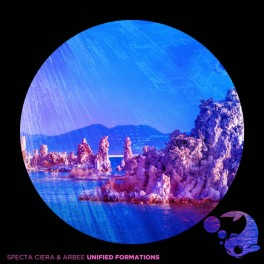 Specta Ciera & Arbee - unified formations (2cd)