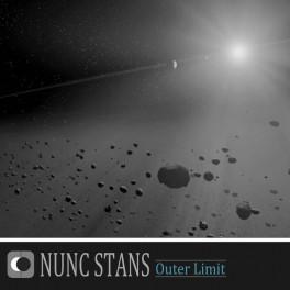 Nunc Stans - outer limit
