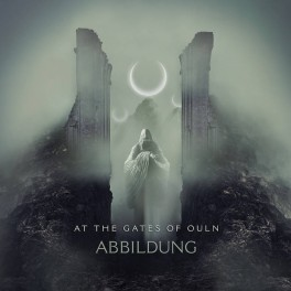 Abbildung ‎– at the gates of ouln