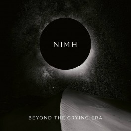 Nimh ‎– beyond the crying era