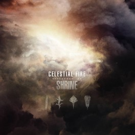 Shrine - celestial fire