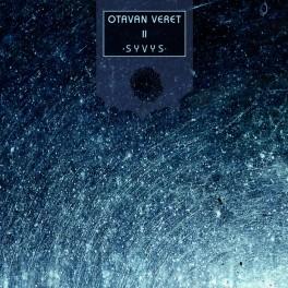 Otavan Veret – II - syvys
