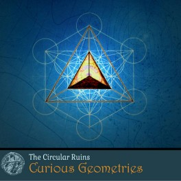 The Circular Ruins - curious geometries
