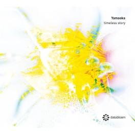 Yamaoka - timeless story