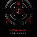 Rapoon – sol laude: mercury rising 3