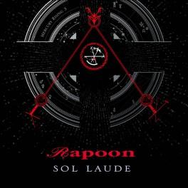 Rapoon - sol laude: mercury rising 3