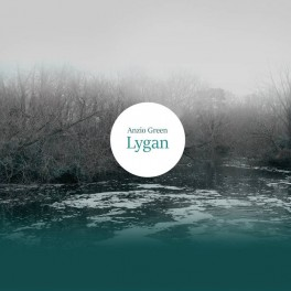 Anzio Green – lygan