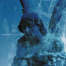 Aquavoice – silence