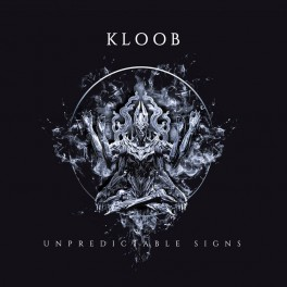 Kloob ‎– unpredictable signs