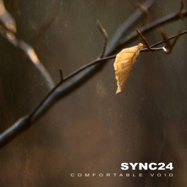 Sync24 ‎– comfortable void