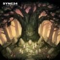 Sync24 – omnious