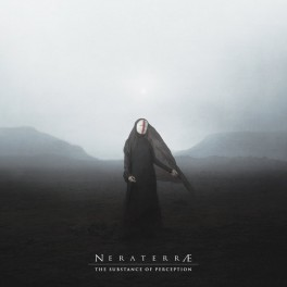 NERATERRÆ ‎– the substance of perception